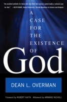 Case for the Existence of God