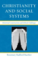 Christianity and Social Systems