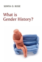 What is Gender History?