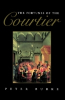 Fortunes of the Courtier
