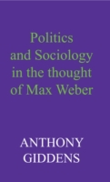 Politics and Sociology in the Thought of
