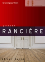 Jacques Ranci re