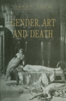 Gender, Art and Death