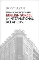 Introduction to the English School of In