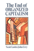 End of Organized Capitalism