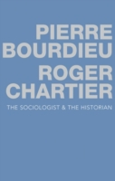 Sociologist and the Historian