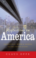 Reflections on America