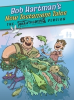 New Testament Tales