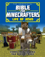 The Unofficial Bible for Minecrafters: L