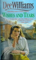 Wishes and Tears