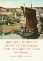 Britain's Working Coast in Victorian and
