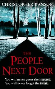 The People Next Door