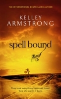 Spell Bound: Book 12 in the Women of the Otherworld S