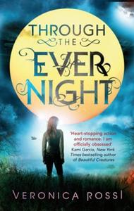 Through The Ever Night: Number 2 in series