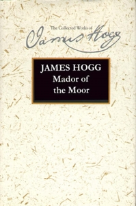 Mador of the Moor