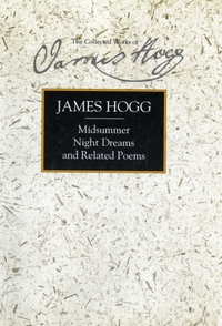 Midsummer Night Dreams and Related Poems