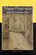 Virginia Woolf's Novels and the Literary