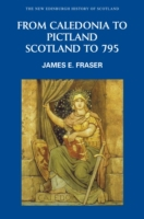 From Caledonia to Pictland: Scotland to