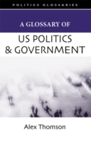 Glossary of US Politics and Government