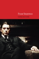 Film Sequels: Theory and Practice from H