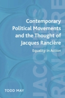 Contemporary Political Movements and the