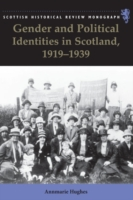 Gender and Political Identities in Scotl