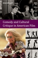 Comedy and Cultural Critique in American