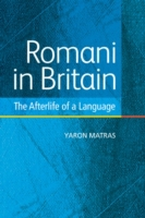 Romani in Britain: The Afterlife of a La