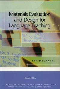 Materials Evaluation and Design for Lang