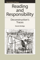 Reading and Responsibility