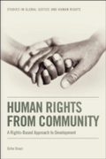 Human Rights from Community