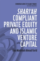 Shari'ah Compliant Private Equity and Is