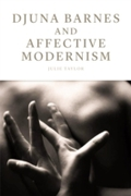 Djuna Barnes and Affective Modernism