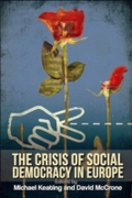 Crisis of Social Democracy in Europe