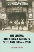 Cinema and Cinema-Going in Scotland, 189
