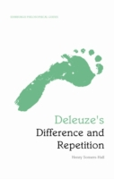 Deleuze's Difference and Repetition: An