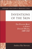 Inventions of the Skin
