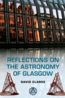Reflections on the Astronomy of Glasgow: