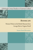 Roomscape: Women Writers in the British