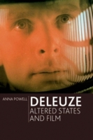 Deleuze, Altered States and Film