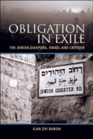 Obligation in Exile