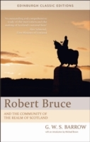 Robert Bruce and the Community of the Re
