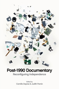 Post-1990 Documentary