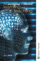 The Psychology of Effective Learning and