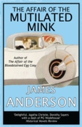 Affair of the Mutilated Mink