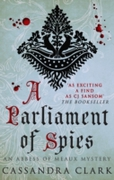 Parliament of Spies