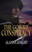 Gowrie Conspiracy