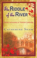 Riddle of the River