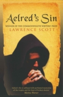 Aelred's Sin