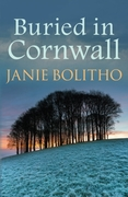 Buried in Cornwall